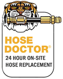 hose doctoc_vertical_sm